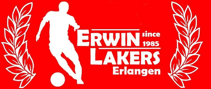Erwin Lakers